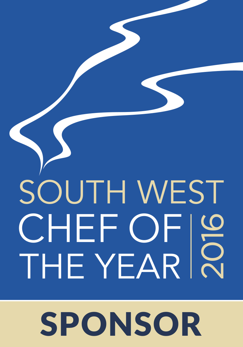 South West Chef Of The Year 2016