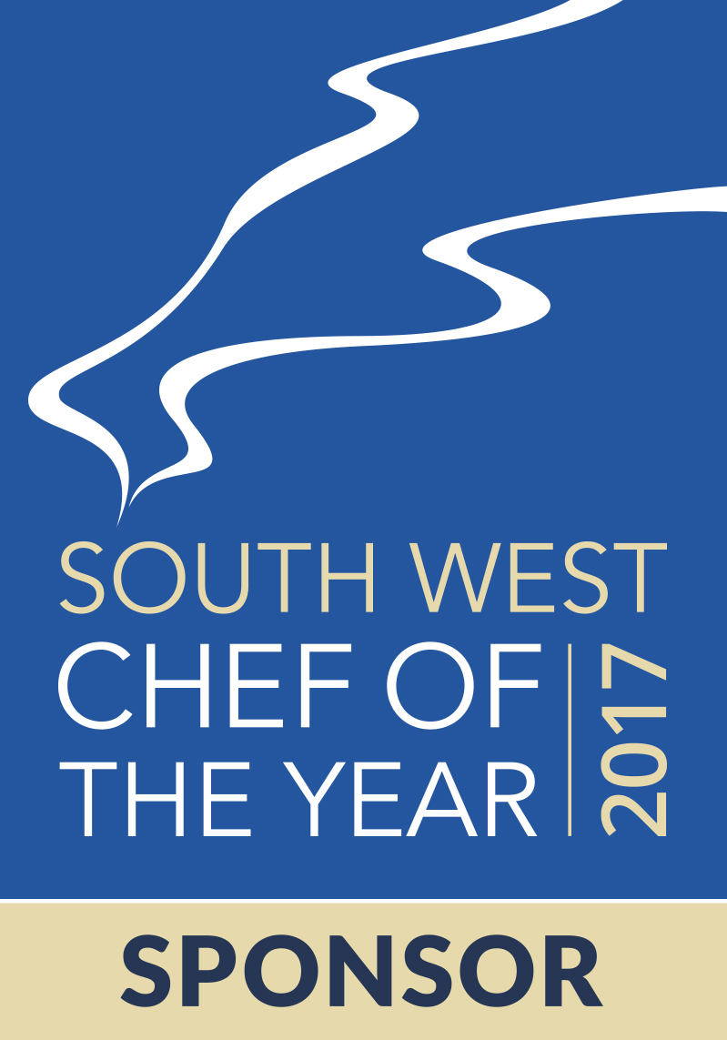 South West Chef Of The Year 2017