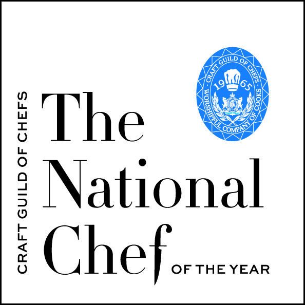National Chef Of The Year
